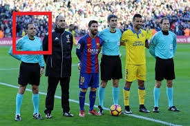 arbitros-futbol-jesus-zancada