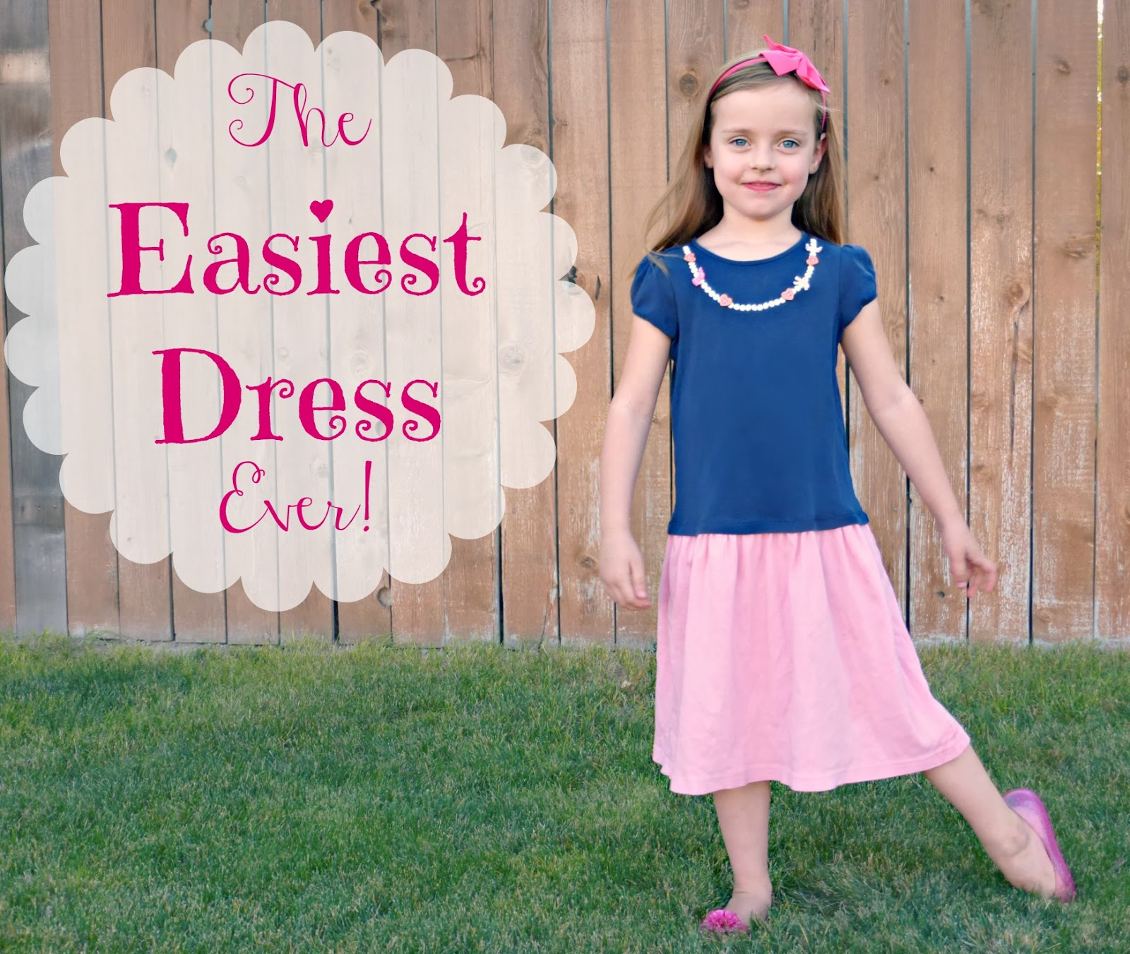 http://www.domesticblisssquared.com/2014/03/the-easiest-kids-dress-ever-refashion.html