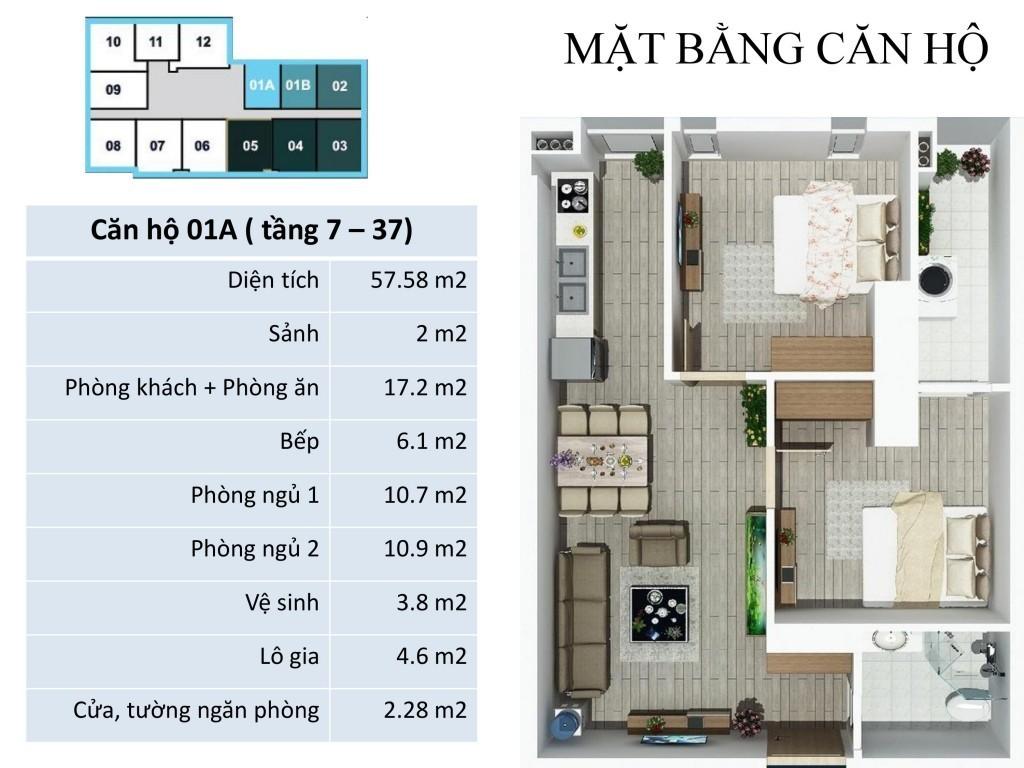 mat-bang-can-ho-1a