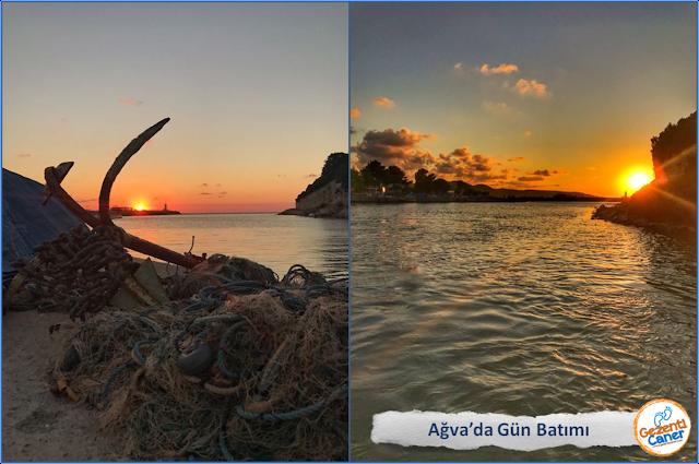 Agva-Gun-Batimi