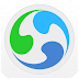CShare APK Free Download for Android Mobiles and Tablets