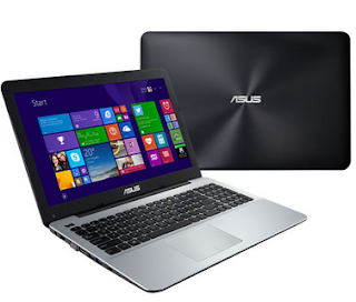 Asus R556L Drivers Download for windows 7 64bit, windows 8.1 64bit and windows 10 64bit
