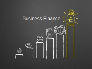 Business To Business Finance