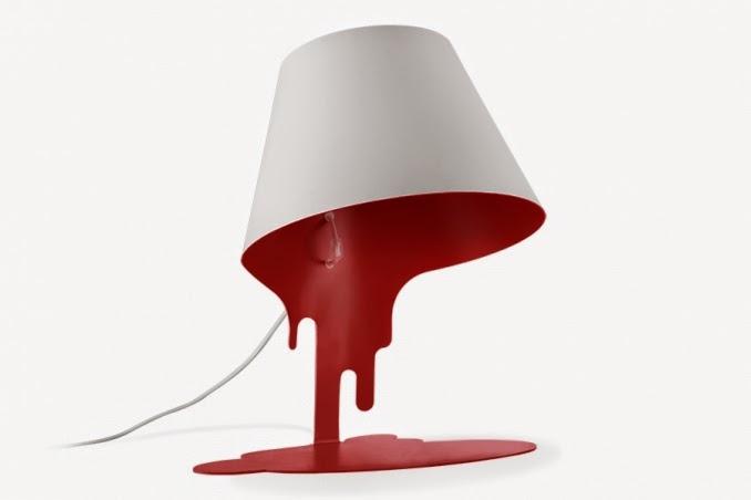 Il blog di architettura e design di studioad lampade per bambini da un 39 esigenza a un 39 opportunit - Lampade bambini design ...