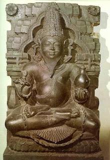 Guru graha Mantra, Brihaspati Mantra, Bruhaspati Mantra, Guru mantra, Navagraha Mantra for Guru.