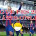 Jogue PES 2018  online de graça