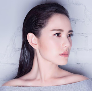 Diana Wang 王詩安 - Home Lyrics