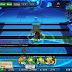 30 Maret 2018 - Treonin 7.0 REPLACE HERO Fullshop Free Lost Saga Cheat NoDelay, Kebal, Unl HP, Kebal,Token Perunggu, DLL