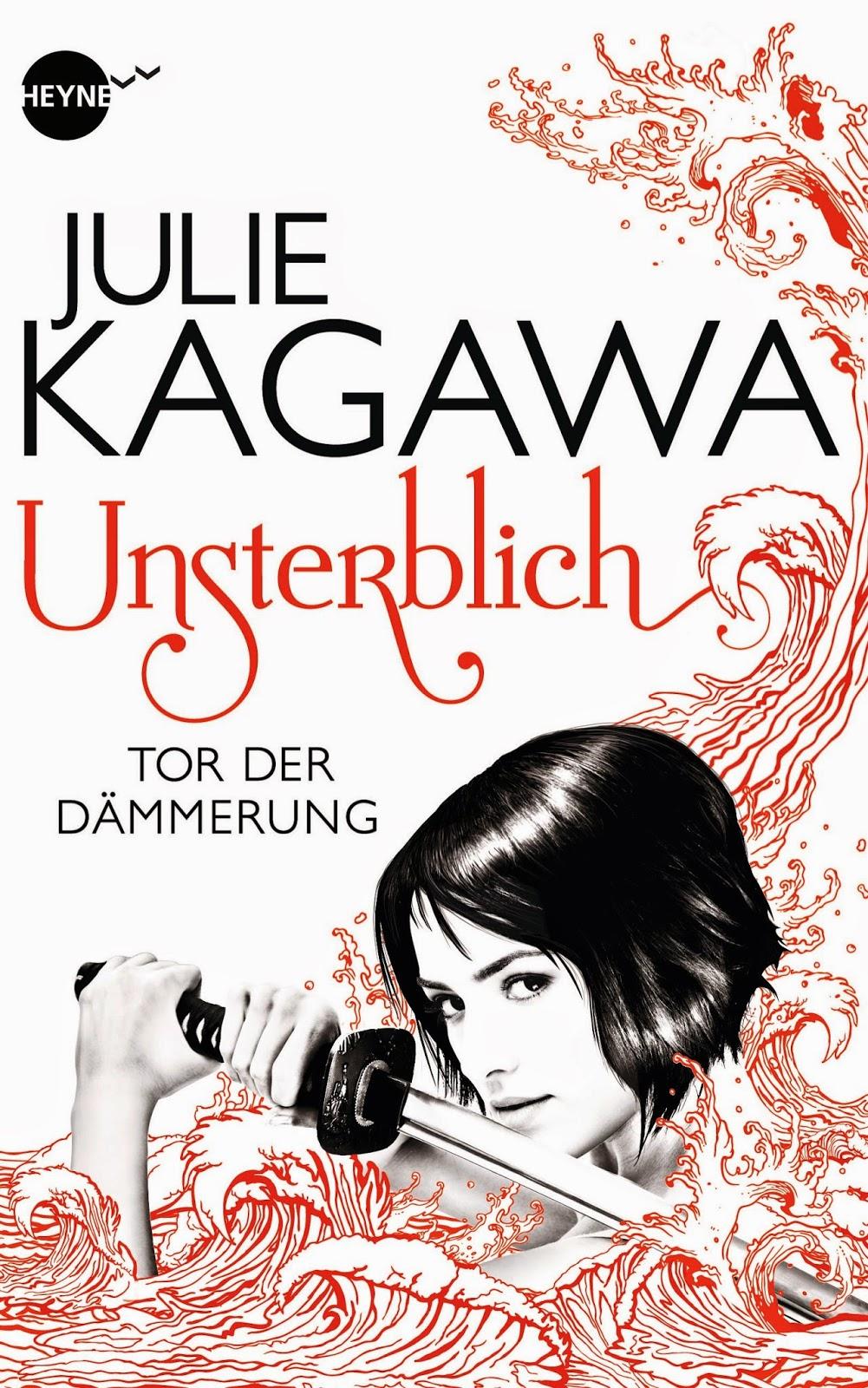 http://www.dasbuchgelaber.blogspot.de/2014/06/rezension-unsterblich-tor-der-dammerung.html