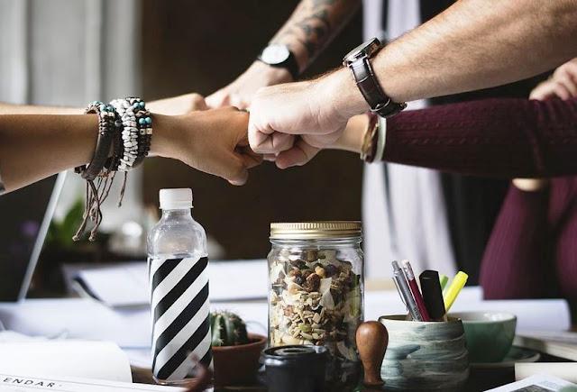 Perencanaan Strategis untuk korporasi dan divisi