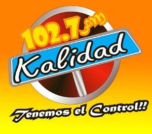 Radio Kalidad