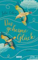 https://anjasbuecher.blogspot.com/2019/01/rezension-das-geheime-gluck-julie-cohen.html