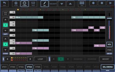 download gratis aplikasi musik android