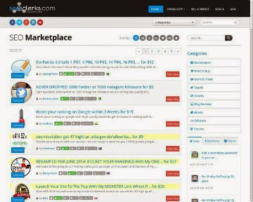 SEOClerks-gig-Based-Freelance-platfrom-for-SEO-online-Marketing-advertising-360x288