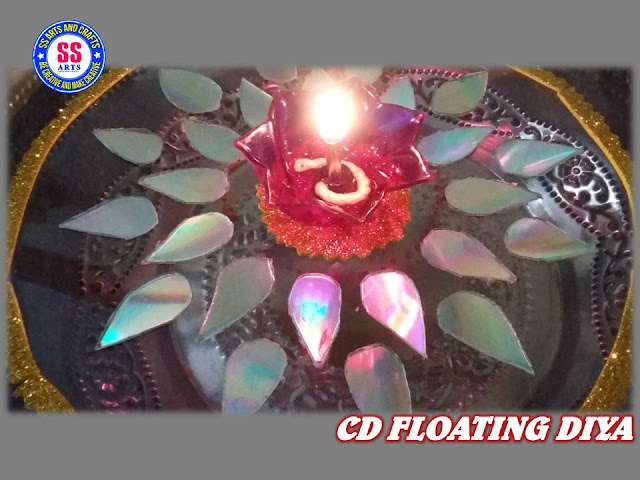 Here is cd rangoli designs,rangoli on cd,cd decoration wall,kundan work on cd,best out of the waste,how tomake cd floating diya for diwali,how to make cd flowers,how to make cd floating diya for diwali room decor ideas nanduri lakshmi youtube channel