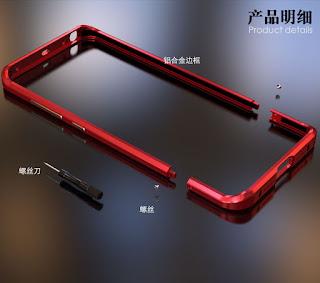 Setelah Menggunakan Mirror Case, Smartphone Xiaomi Kamu Sulit Mendapatkan Sinyal? Ini Cara Memeprbaikinya
