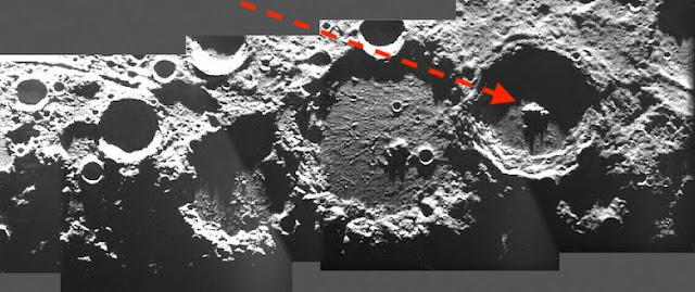 25km long triangle UFO found in Plaskett crater, Earths moon Crater%252C%2Btriangle%252C%2Bplanet%2Bx%252C%2Banunnaki%252C%2Bgods%252C%2Bgod%252C%2Bangels%252C%2Bdemons%2BMars%252C%2Bsecret%252C%2Bwtf%252C%2BUFO%252C%2Bsighting%252C%2Bevidence%252C%2B2