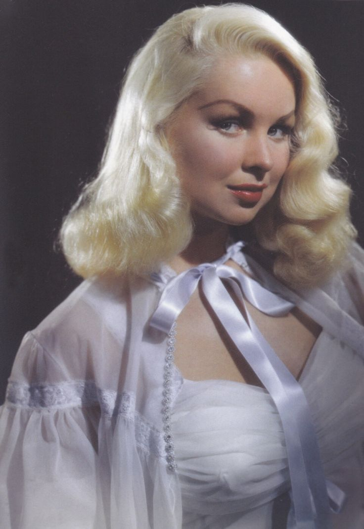 Joi Lansing naked (78 foto and video), Pussy, Fappening, Selfie, lingerie 2019