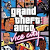 GTA Vice City - 220 MB Highly Compressed - Full PC Game Free Download | By Mehraj