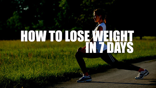 Best Weight Loss Exercises How To Lose Weight Fast Guaranteed