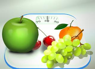 Understanding Fruit Diet Plan For Weight Loss