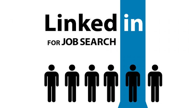 10 Aplikasi Pencari Lowongan Kerja Terpercaya 2019