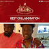 Total Cheat!! Fans Roast Charter House For Sidelining Sarkodie and Fancy Gaddam !