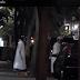 #VistoEnRedesSociales Vídeo operación policial antiyihadista en España
