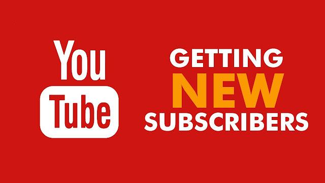 15 طريقة ذكية  لعمل YouTube SEO  وزيادة المشتركين في قناتك