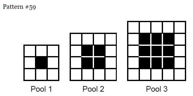 Animating Patterns