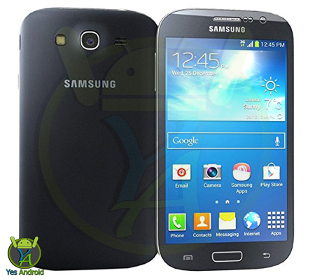 I9060IXXS0APE2 Android 4.4.4 Galaxy Grand NEO Plus GT-I9060I