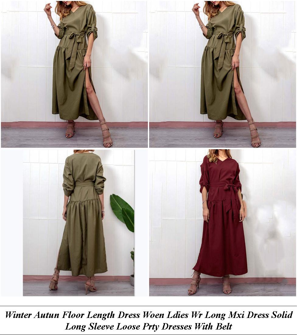 Navy Womens Dinner Dress Uniform - How To Get Vintage Clothing - Maroon Velvet Dress Fashion Nova