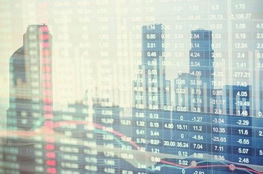 Las inversiones y trading en Libertex