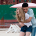 'Todo Dia', adaptação de David Levithan, ganha primeiro trailer