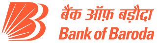 https://www.newgovtjobs.in.net/2019/03/bank-of-baroda-vacancy-for-96-posts-of.html