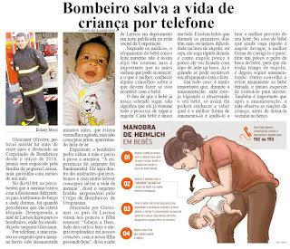 http://www.newsflip.com.br/pub/cidade//index.jsp?edicao=4722