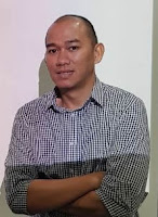 Steve Kandio - Admin TopikForex