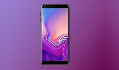 Samsung Galaxy M10 review 2019