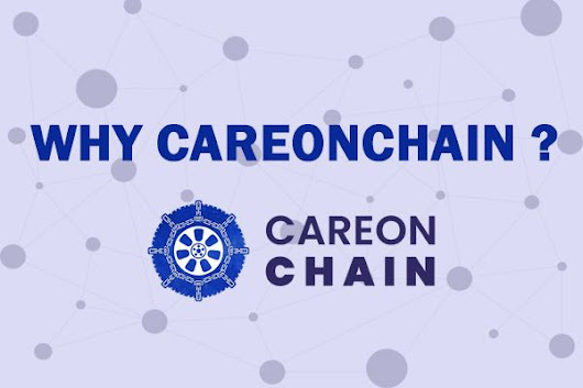 Why Careonchain is poised to become the most profitable ICO for future?
