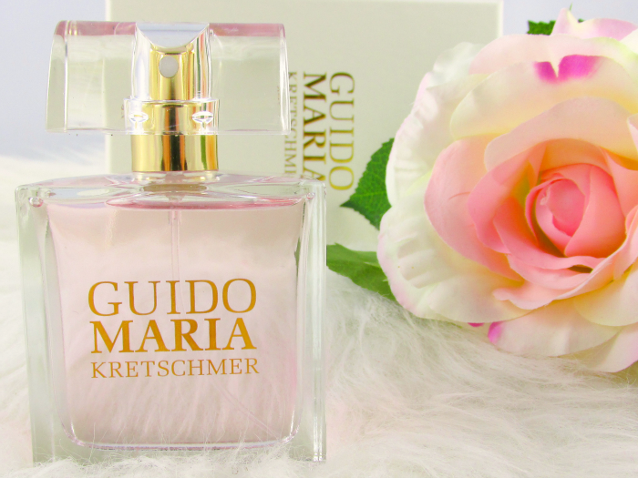 Review: Guido Maria Kretschmer - Haute Parfum Women