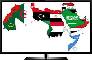 Arabic Free IPTV M3u Lists Unlimited Download 18/07/2019
