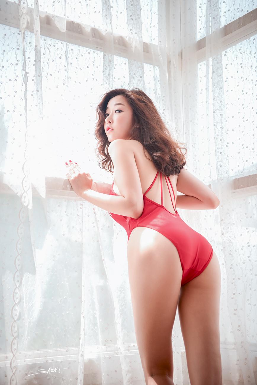 nguoi-dep-han-quoc-oh-ha-ru-nong-bong-6