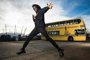 Download Mp3   Mr Eazi ft Burna Boy - Miss You Bad