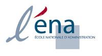 """Microsoft Office 365 et G Suite : l'imbécilité des """"élites"""" françaises !"""