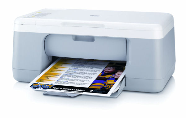 driver imprimante hp deskjet f2280 pour windows 7