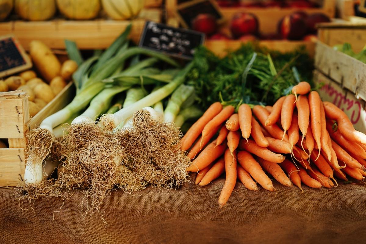 Jak wydawać mniej podczas zakupów spożywczych?