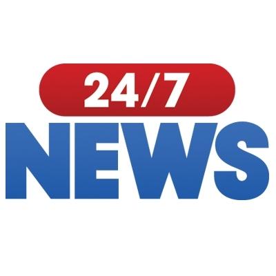 24/7 NEWS On PakSat 1R 38 0E - All Satellite Biss Key Feed