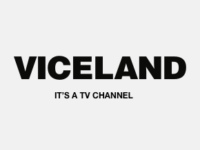 Viceland HD - Astra Frequency