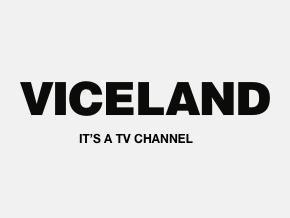 Viceland HD - Astra 28E