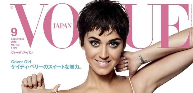 http://beauty-mags.blogspot.com/2015/09/katy-perry-vogue-japan-september-2015.html